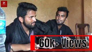 Malik Shani Kulak
