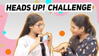 Types of Doctors | Samreen Ali - Most Popular Videos