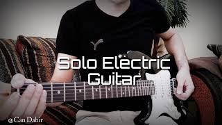 اغاني طرب MP3 شارة القناص | Solo Electric Guitar by Can Dahir تحميل MP3