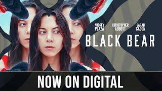 Black Bear (2020) Video