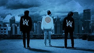 Sheep (Alan Walker Relift) (with Alan Walker)