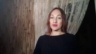 Отзыв (бухгалтерское сопровождение) 13.10.2017