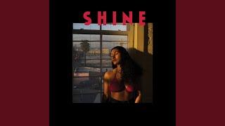 Kadr z teledysku Shine tekst piosenki Cleo Sol