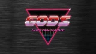 VideoImage1 Galactic Orbital Death Sport