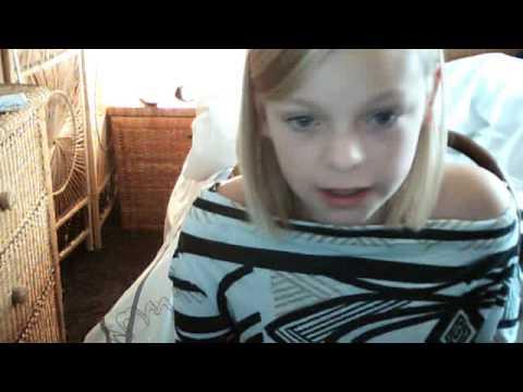 Webcam video from 30 September 2013 11:10