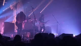 Alcest : Complete Show Live In Paris