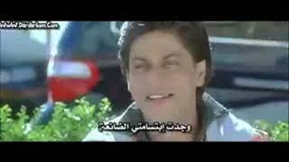 مازيكا Mai Kassab Ana Wala Hia مى كساب أنا ولا هي تحميل MP3