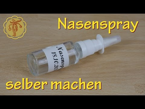 International einen Namen Losartan
