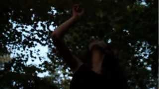 "Beach House's ""Turtle Island"" (Music Video)"