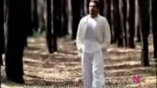Tamally Maak Amr Diab Song With English Lyrics