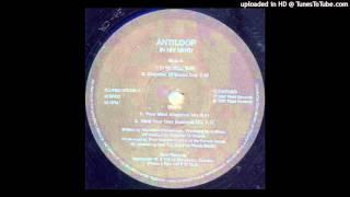 Antiloop   In My Mind [1997]
