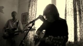 Martin 000RSGT - Nelson King - Colour Me (Acoustic Version)