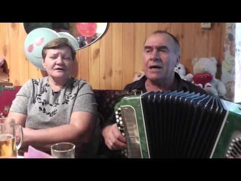 Игорь слуцкий песня что есть счастье