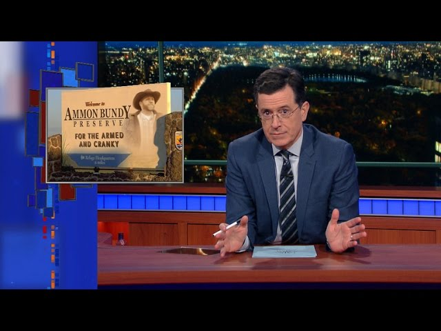 Video Pronunciation of ammon bundy in English
