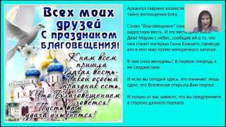 Наталья Шереметьева  Денежная магия Венеры