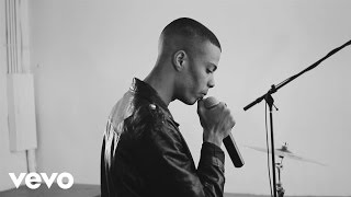 No Wyld - Shade (Live from the Honda Stage) ft. KAMAU