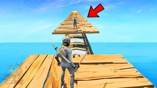 1% of SCAMMERS DO THIS Scammer Gets Scammed in Save The World PVE