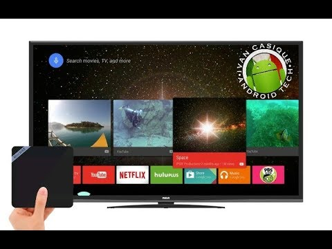 Download tv rom 3gp  mp4   Entplanet Movies