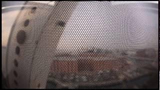Орёл и Решка - 9.15 Выпуск (Неизведанная Европа. Ливерпуль)