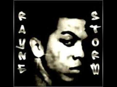 Rayne Storm ft Flawless - My Testemony