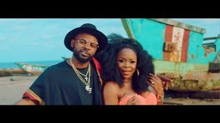 Omawumi   Hold My Baby (feat. Falz)