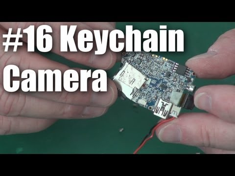 review-16-keychain-camera-for-fpv