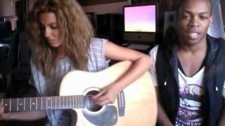 Best Thing I Never Had   Beyonce (Tori Kelly & Todrick Hall Cover)