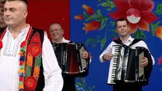 Braca Lekic - Sve Cu Ovo Bataliti BN Music Etno 2016