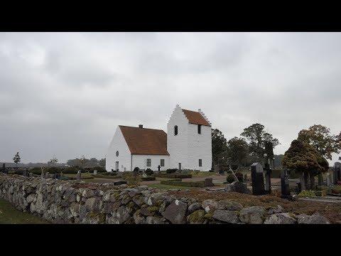 Kalmar s: t johannes mötesplatser för äldre