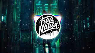 Far Out - On My Own (feat. Karra)