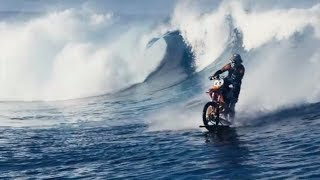 GoPro. Life On Edge. Extreme Sports Pro. Drum And Bass Music Video By Big Buddha Project.