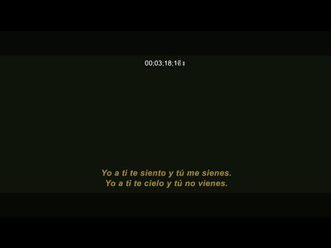 Letra Los Verbos LosPetitFellas