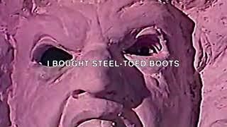 Musik-Video-Miniaturansicht zu What the Fuck Is Happening Songtext von $UICIDEBOY$