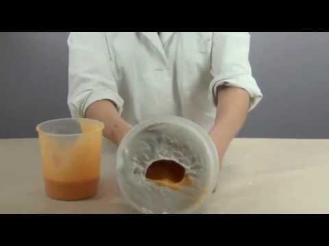Dolore e scricchiolio nella vertigine cervicale