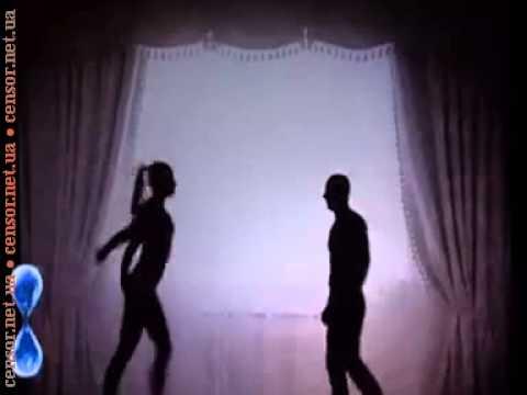 спектакль Театр Теней «Teulis» в Одессе - 8