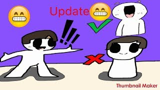 update (also some unneeded info)😑😑😑😑😑🤗🤗🤗🤗🤗