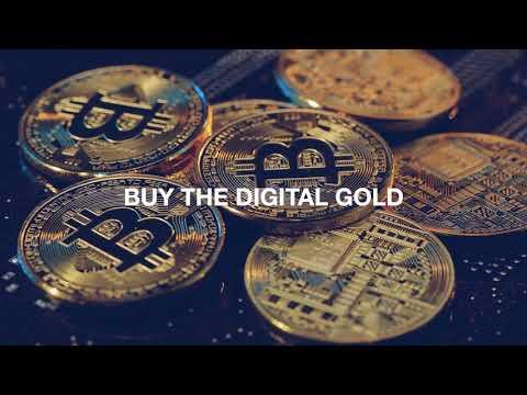 Trading dvejetainiai parinktys su bitcoin