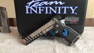 Uh ohhhhhhhh.......Someone Got An Infinity 2011!!!!!!!!!!!!!!!