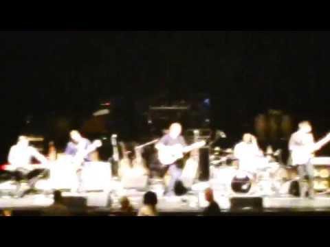 Matt Hines & The Truss - Eclipse/She's So Heavy