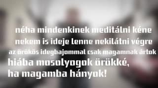 Tirpa Minden Jó (UNOFFICIAL LYRICS VIDEO) (DALSZÖVEG)