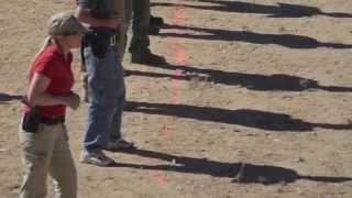 International Protective Service, Inc. Training Video