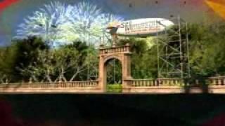 preview picture of video 'Feria de San Marcos Aguascalientes La Feria de Todos'