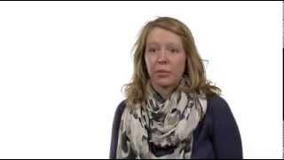 Watch Kelly Spray's Video on YouTube