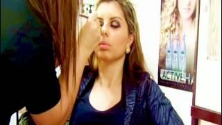 MCastro Making OF Makeup.avi