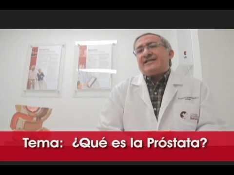 Geben seed Prostatasekretion