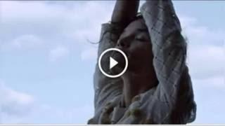Vasco Rossi - Più In Alto Che C'è [High Quality Mp3]