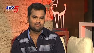 Jabardasth Comedian Ram Prasad Exclusive Interview