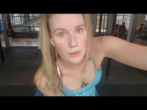 Udate vlog bikini challenge, tv-show and exciting news omg omg