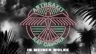RAF Camora   IN MEINER WOLKE (prod. By X Plosive) (OFFICIAL AUDIO)
