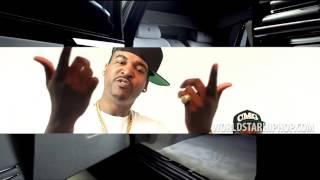 DJ Infamous - Double Cup RMX Ft Yo Gotti, Ace Hood, Kirko Bangz, Tiffany Foxx (Official HD Video)